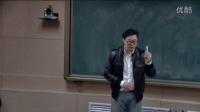 第一节 晶体的常识(高中化学_人教2003课标版_选修3)