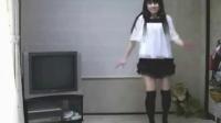 【うい組画質改】恋愛サーキュレーション