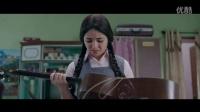 (Secret) Superstar - Teaser - Zaira Wasim - Aamir Khan - 4th August 2017