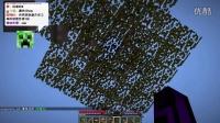 秋风与呜帕的Minecraft世界 ep.1