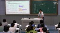 第四节地球的圈层结构(高中地理_人教2003课标版_必修1)