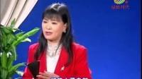 [福州评话]金钗玉菊仔(下)
