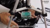 内外兼修是正途——3Glasses蓝珀S1评测