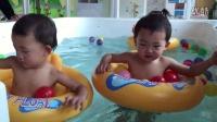 游泳徐水2169999