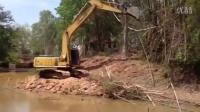 小松 PC200-6  挖掘机
