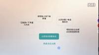 荣誉云商学院:全网营销服务商中的实战派