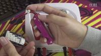 RCFans 小贴士 LIFE锂铁电池的正确充电方式