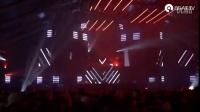 DJ現場打碟 Len Faki - Awakenings Festival 2016