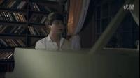 越南伤感歌曲Khi Mất Đi Người Mình Yêu - Lê Trọng Hiếu  Video