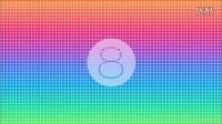 Iphone 铃声 Remix