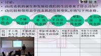 二 设计的一般原则(高中通用技术_苏教2003课标版_必修1)