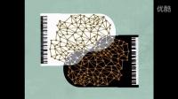 Kapustin Sinfonietta op.49 I  王雨濛&买剑音双钢琴