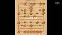 象棋大师李成蹊