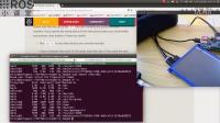 使用树莓派做ROS开发_(1)树莓派3中安装jessie镜像