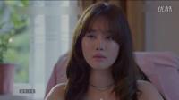 越南微电影:青春年华(二)第十三集Tuổi Thanh Xuân 2 (Tập 13)