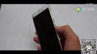 「吴阳出品」小米Note顶配版体验测评(对比iPhone6,小米4)