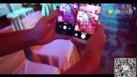 「吴阳出品」360手机Q5