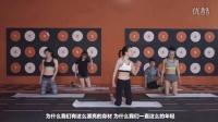 快速减肥瘦身方法  怎么快速减掉肚子上的赘肉 郑多燕减肥操  减肥最有效的减肥操