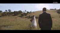 星云4200金属手柄│来自澳洲墨尔本婚礼实录