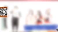 AKB48玩心理测验求包养 被香港暖冬吓坏 161220