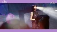 【IU】【onlyU独家】161216 香港演唱会 喜欢你