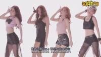 泰国歌曲MV《劲舞》[中字]