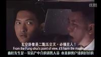 【奥雷】经典鬼片系列《阴阳路之抄墓碑》讲解