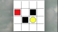 #1 simulation tabular q learning