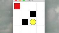 #2 simulation tabular Sarsa