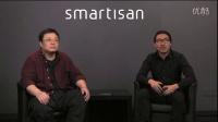 锤子科技产品经理罗永浩第一次网络视频直播全程回顾