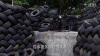 许景新-不香的港,是非的洲-宣传片