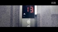 融新科技中心三分钟版成片
