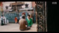 【中英双字】【BBC】尼泊尔女神