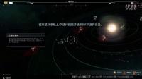 陈子豪《使命召唤13》流程攻略:夺回原型机!
