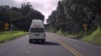 【房车旅行小窍门 4】如何让您的公路体验更美好?