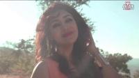 (Tushaar Jadhav) Wajah Tum Ho Cover Version - Debina Bonnerjee Hindi Movie 2016