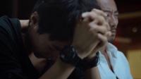 湄公河行动-3警匪商场追逐枪战