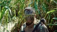 湄公河行动-4火力全开直捣毒枭老巢