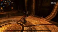 波斯王子-武者之心娱乐视频 第1章
