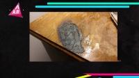 「A 头条」三星S6 Edge充电爆炸门 小米mix将推白色版