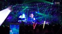《富士山下》粤语,陈奕迅中山演唱会 ANOTHER EASON'S LIFE,2015.11.14。