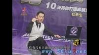 杜云生3分钟电话攻略 精彩中国说 超级演说家 励志短片 创业分子 老友记 致富经 马云