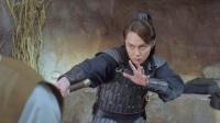 程德中招原地爆 林三裝死赢得芳心《極品家丁》31集精彩片段