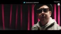 (Tushaar Jadhav) Move Your Body - Badshah- DJ Shadow Sean Paul Hindi Movie 2016