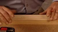 如何做一个垫高凳-大刘木工DIY工具坊