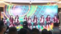 2016全金榜音乐面对面11月26日上海站
