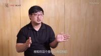 焰火工坊娄池:2017年要拿下300万用户的VR企业