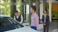 越南微电影:青春年华(第二辑第十四集)Tuổi Thanh Xuân 2 (Tập 14)