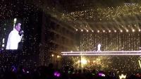 《今日》粤语 live,陈奕迅中山演唱会 ANOTHER EASON'S LIFE,2015.11.14。
