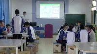 第一节自然地理环境的整体性(高中地理_人教2003课标版_必修1)